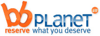 bbplanet logo